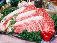 おいしい肉は食肉卸から